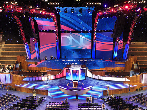http://www.dncconvention.org/images/dncimage.jpg